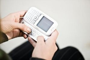 Jeux pour Gadget Téléphones