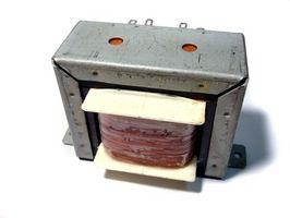 Comment calculer transformateur de courant primaire
