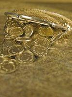 Quel type de pièces sont Nonconfiscatable aux États-Unis?
