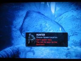 Comment jouer comme Hunter dans Left 4 Dead