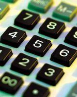 Les meilleurs jeux TI Calculator