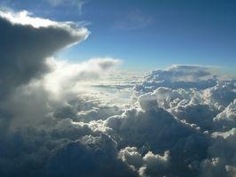 Comment planifier un itinéraire avec Simulateurs de vol