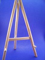 Comment construire un chevalet