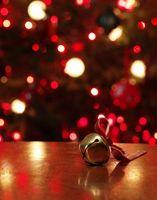 Activités Les tout-petits peuvent faire avec Jingle Bells