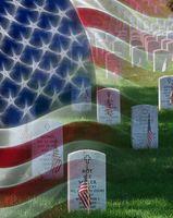 Quels sont les avantages de la mort pour les anciens combattants?