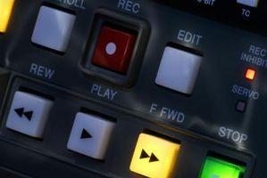 Comment faire pour mettre Starcraft 2 Replays sur YouTube