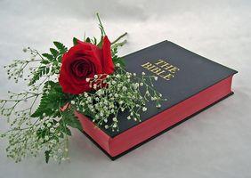 Activités locales pour les célibataires chrétiens à O'Fallon Missouri