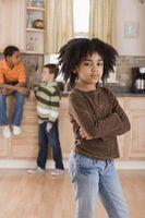 Ressources Child Behavior