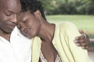 Comment savoir si vous êtes compatible avec votre partenaire