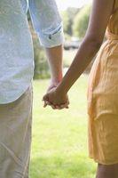 Quelle est la différence entre l'amour et Like?