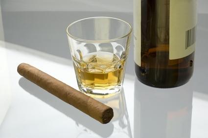 Comment faire face à un mari alcoolique