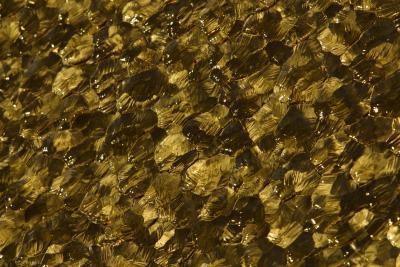 Comment extraire et raffiner l'or