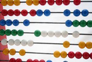 Comment apprendre les mathématiques de base en ligne pour les enfants