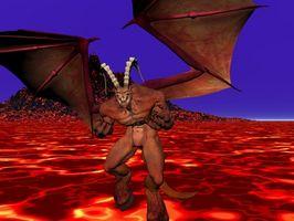 Comment battre les Warriors de Nephilim sur Diablo 2