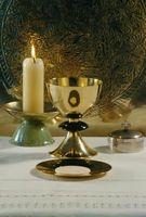 Comment planifier pour les invitations Première communion et qui est sur la liste des clients