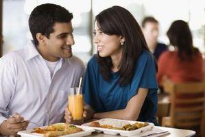 Comment accepter un Ex Rencontre Someone Else