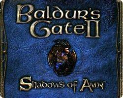 Comment acquérir Keldorn dans la Porte de Baldur 2