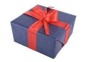 Idées cadeaux pensifs pour hommes