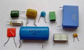 Quel est le but d'un Farad Capacitor?