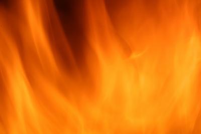 Trois Exigences pour les réactions de combustion