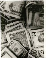 Qu'est-ce que la série date moyenne sur papier argent?