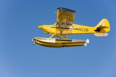 Comment suivre les petits aéronefs sur les plans de vol aux instruments
