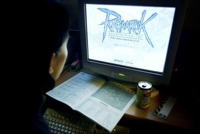 """""""Ragnarok Online"""" Guide Sage bataille"""