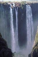 """Façons d'obtenir Eau courante faire une chute d'eau sur """"Far Cry 2"""" (PS3)"""