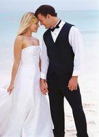 Great Places aux États-Unis pour se marier en Février