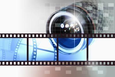 Comment projeter une image avec des lumières et lentilles