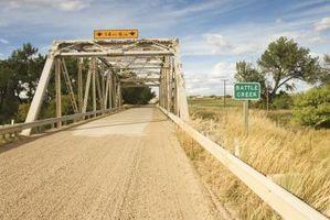 Quel type de pont est plus fort: Arch ou poutre?