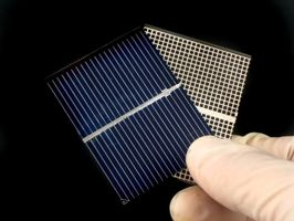 Les avantages de l'énergie solaire photovoltaïque