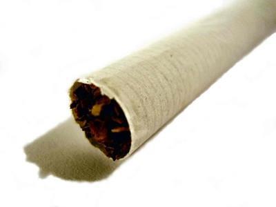 Comment utiliser un rouleau de cigarettes Zig-Zag