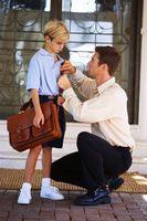Que faire si votre fils déteste Soudain école