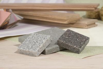 Quelles sont les causes Rocks à Metamorphose?