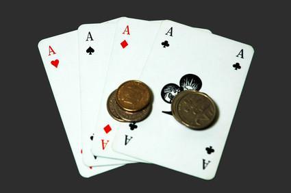 Règles pour Game Card Rummy Singapour