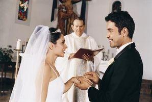 Qui peut légalement célébrer les mariages dans l'Illinois?