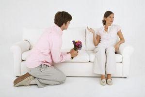 Comment pardonner à un disjoncteur Promise