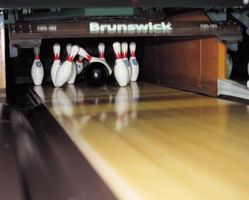 Comment faire un Party Fun Bowling for Teens