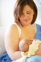 Comment faire Tandem L'allaitement maternel