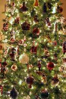 Evénements de Noël dans le Minnesota