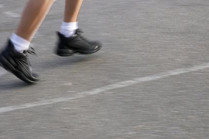 Nike Running Clubs à Eugene, Oregon