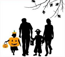 Comment célébrer Halloween à Jacksonville