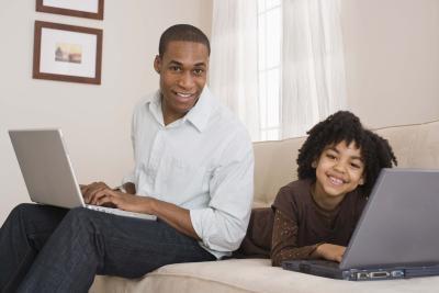 Comment suivre l'activité de l'utilisateur avec le contrôle parental
