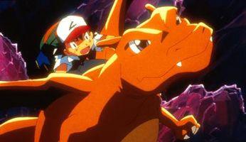 """Quels sont les Ghosts pour le """"Pokemon Platinum""""?"""
