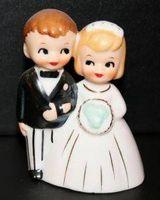 Idées pour réceptions de mariage