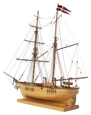 Ship Instructions de LEGO Empereur