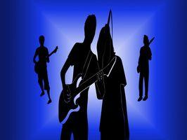 Rock Band Vs. Guitar Hero pour l'utilisateur occasionnel