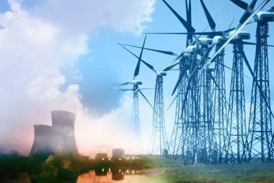 Avantages et inconvénients de l'énergie éolienne pour résoudre le réchauffement global