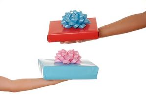 Quels sont les cadeaux d'usage anniversaire?
